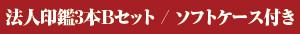hojin-3setB-subtitle01