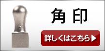 titanium_btn_hojin_kaku